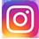 Instagram Roquecombe
